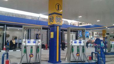 تعرف أسعار البنزين الجديدة بعد ارتفاع الوقود في مصر