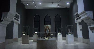 أنت من تقرر.. الجمهور يختار قطعة الشهر لمتحف الفن الإسلامى.. شاهدها