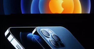إيه الفرق؟.. اعرف الاختلافات بين iPhone 13 Pro وiPhone X