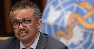 الصحة العالمية: التطعيم ضد فيروس كورونا لا يجوز أن يكون شرطا لدخول أى بلد