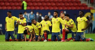 تصفيات كأس العالم.. الإكوادور ضيفا ثقيلا على كولومبيا وبوليفيا تستدرج باراجواى