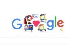 جوجل تخفض عمولة متجرها لتطبيقات الاشتراكات.. اعرف التفاصيل