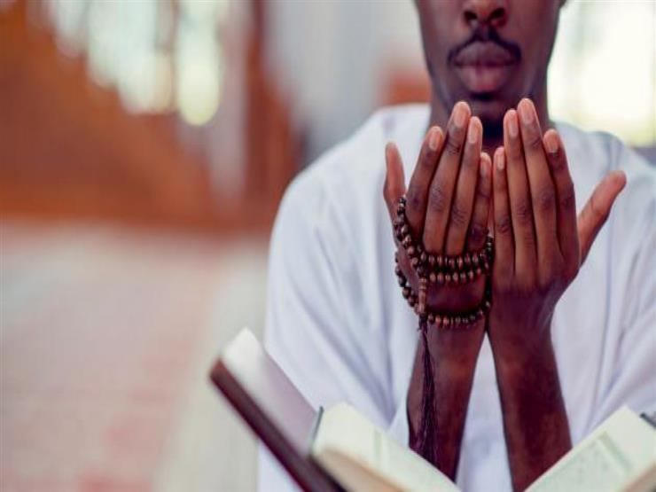دعاء في جوف الليل: اللهم إنا نسألك هدُوء النفس وطُمأنينة القلب وانشراح الصّدر