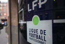 رابطة الدوري الفرنسي تبحث عن صندوق يضخ حتى مليار و500 مليون يورو