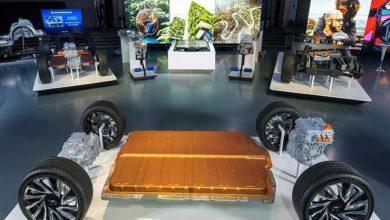 ستيلانتيس وسامسونج يعتزمان إقامة مصنع لبطاريات السيارات الكهربائية في أمريكا