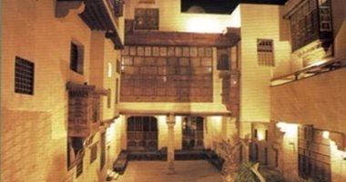 عروض بانوراما التراث فى بيت السنارى طوال شهر أكتوبر