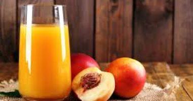 لو مشغول .. عصائر صباحية هتعوضك عن وجبة الفطار وتحافظ على صحتك